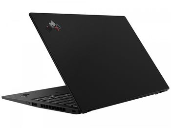 Lenovo ThinkPad X1 Carbon G8