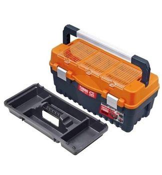 Ящик для инструментов Patrol 5901238225195