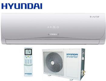 купить Hyundai Inverter З5 HTAC- 12CHSD/XA71 (12000 BTU) в Кишинёве