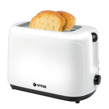 Тостер VITEK VT-1578 (750 Вт)