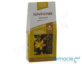 купить Sunatoare 50g (Doctor farm) (TVA20%) в Кишинёве