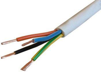 cumpără Pvs 4*1.0 cablu arama în Chișinău