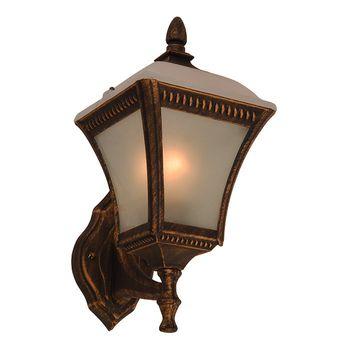 Globo Уличный светильник Nemesis 31590
