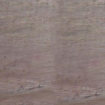 купить Гибкий Камень SKIN - Auburn 122 x 61 см в Кишинёве