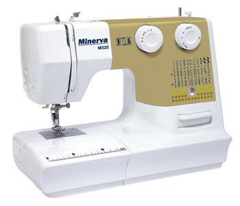 купить MINERVA M320 в Кишинёве