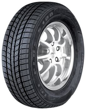 Zeetex Ice-Plus S100 175/70 R14