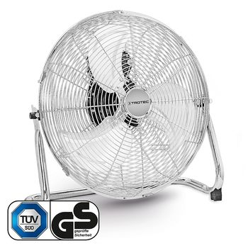 купить Вентилятор TROTEC TVM 18 в Кишинёве