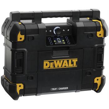 cumpără Radio cu încărcător DeWALT DWST1-81078 în Chișinău