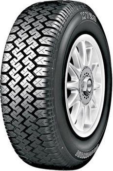 Bridgestone M723 225/75 R16C