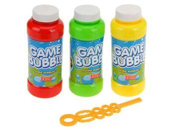 Мыльные пузыри 225ml