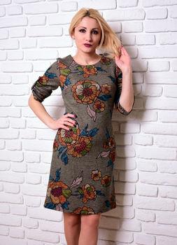 купить Платье Simona ID  7018 в Кишинёве