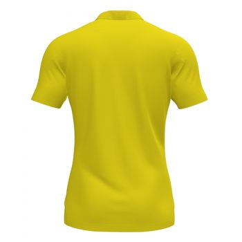 Футболка JOMA - GOLD II