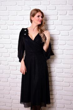 cumpără Rochie Simona ID 3037 în Chișinău