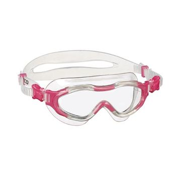 Очки для плавания детские 4+ Beco Alicante 99028 (889)