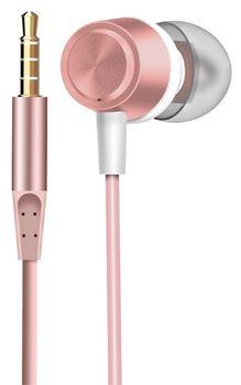 Наушники Joyroom JR-EL113 Pink