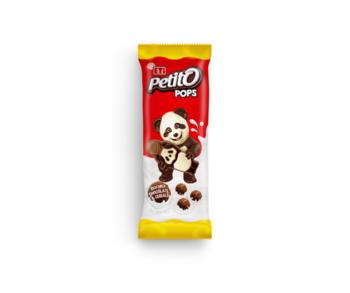 купить ETI Petops Pops, 16 г в Кишинёве