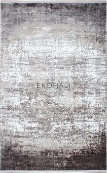 Ковёр ручной работы E-H Soft line Vizon
