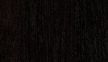 EGGER H1137 ST12 Stejar Sorano Negru-brun