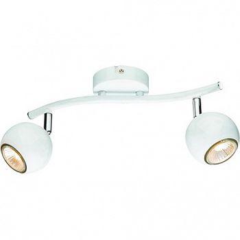 купить Светильник Piatto бел 2l A6251PL-2WH в Кишинёве