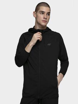 купить Куртка NOSH4-BLMF002 в Кишинёве
