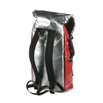 купить Сумка Lanex Bag Transport 40, XMBAGSP в Кишинёве