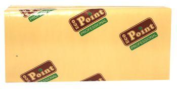 Полотенца бумажные Eco Point V 2 слоя 160