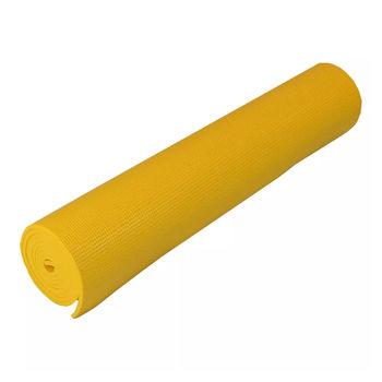 купить Коврик для йоги Lijian Йога-мат 173*61*0,5 см, YG-015 в Кишинёве