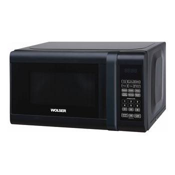 Микроволновая печь WL-20 D Black