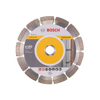 Диск для резки Bosch 180 мм