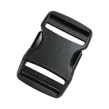cumpără Trident Tatonka SR-Buckle 38 mm Dual, black, 3375.040 în Chișinău
