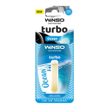 WINSO Turbo 5ml Ocean 532740