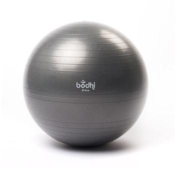 Мяч гимнастический d=65 cm Bodhi  Ball