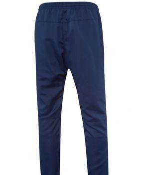 купить Брюки спортивные мужские Mizuno Micro Long Pant в Кишинёве