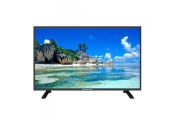 "cumpără ""32"""" LED TV Skyworth 32S3A32G, Black (1366x768 HD Ready, SMART TV, SMO 200Hz, DVB-T/T2/C/S2) (32"""" HD Ready, 1366x768, SMO 200Hz, SMART TV (Opera OS), 3 HDMI, 2 USB (foto, audio, video), DVB-T/T2/C/S2, OSD Language: ENG, RU, RO, Stereo surround sound, Speakers 2x8W, 4.8Kg)"" în Chișinău"