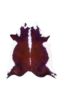 купить Ковер из натуральной телячьей кожи Naturel, PV 02 (3.93 м2) в Кишинёве