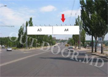 cumpără KTC96004BR în Chișinău