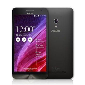 Asus Zenfone 5 A500KL Black 8GB
