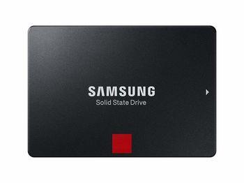 """купить 2.5"""" SATA SSD  512GB Samsung 860 PRO в Кишинёве"""