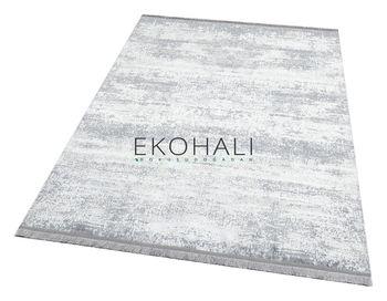 купить Ковёр EKOHALI SateenST 01 Grey XW в Кишинёве
