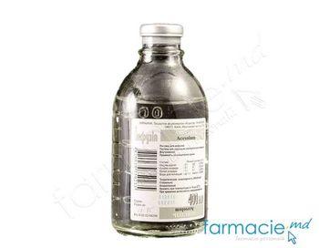 купить Acesol sol.perf. 400ml (Infuzia) в Кишинёве