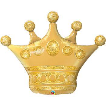 купить Корона Золото в Кишинёве