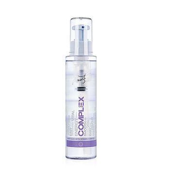 Флюид для волос с витаминным комплексом SPA MASTER 125ml