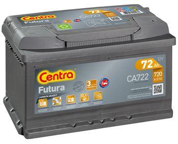 cumpără Centra Futura CA722 în Chișinău