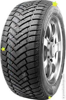 купить LingLong Green-Max Winter Grip 215/65 R16 в Кишинёве