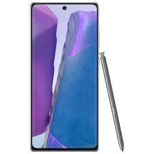 N986 Note20 Ultra 5G/512 Black