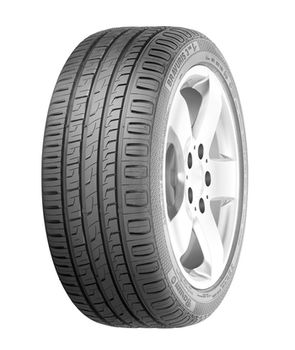 Barum Bravuris 3 195/50 R15 H