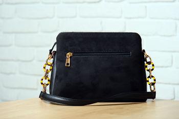 купить Женская сумка ID 9637 в Кишинёве