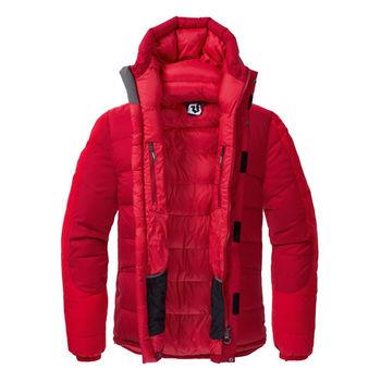 купить Куртка пуховая RedFox Down Jacket Extreme Pro, 00000019041 в Кишинёве