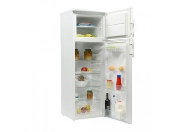 cumpără Frigider cu congelator Electrolux  EJ2801AOW2 în Chișinău