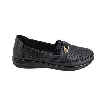 Pantofi Dame